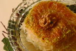 Μπουρμά καταΐφι