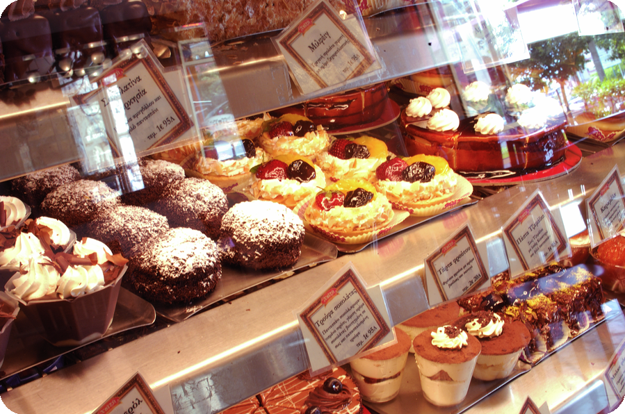 Patisserie51a8f845c8cee.png